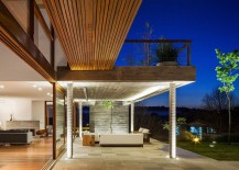 Sao-Paulo-holiday-home-with-breezy-modern-design-217x155