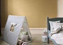 Scandinavian-kids-room-style-from-ferm-LIVING-217x155