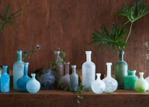 Sea-glass-style-vases-from-West-Elm-217x155