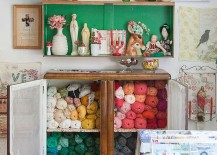 Shabby-chic-is-the-perfect-style-for-those-who-love-to-craft-and-create-217x155