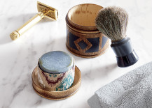 Shave-kit-from-CB2-217x155