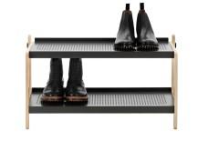 Sko-Shoe-Rack-217x155