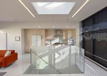 Skylight-above-the-staircase-brings-natural-light-to-even-the-lower-levels-of-the-house-217x155