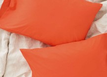 Solid-pillowcases-from-Urban-Outfitters-217x155