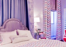 Sophisticated-teen-room-with-loads-of-glam-217x155