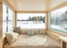 Spacious-bed-inside-the-160-sqaure-foot-tiny-home-on-wheels-217x155