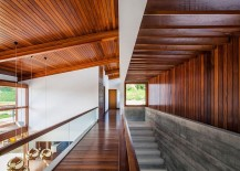 Spacious-interior-of-FT-Residence-with-a-stylish-walkway-217x155