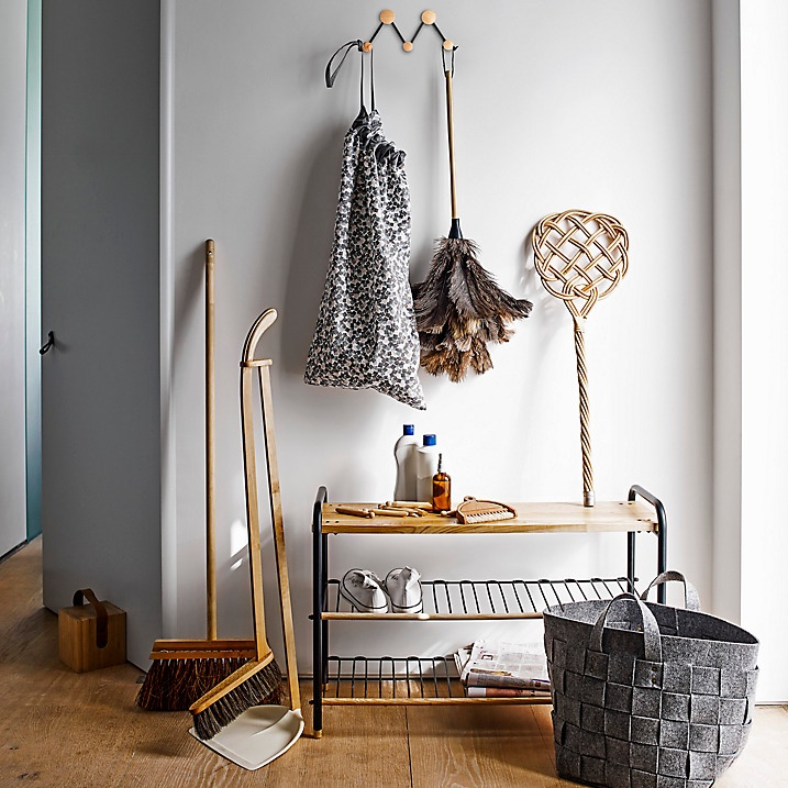 Spring clean 15 Objects for Happy Spring Cleaning