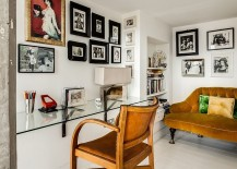 Stylish-picture-wall-steals-the-show-in-this-home-office-217x155