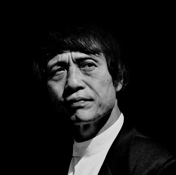 Tadao Ando Tadao Ando: The Self Educated Architect