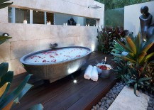 Take-the-bathroom-into-the-secluded-backyard-217x155