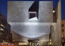 The-Breuer-Building-217x155