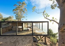 Till House 217x155 Chiles Superior Modern Architecture
