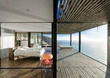 Till-House-interior-217x155