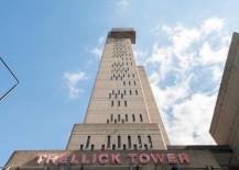 Trellick-Tower-217x155