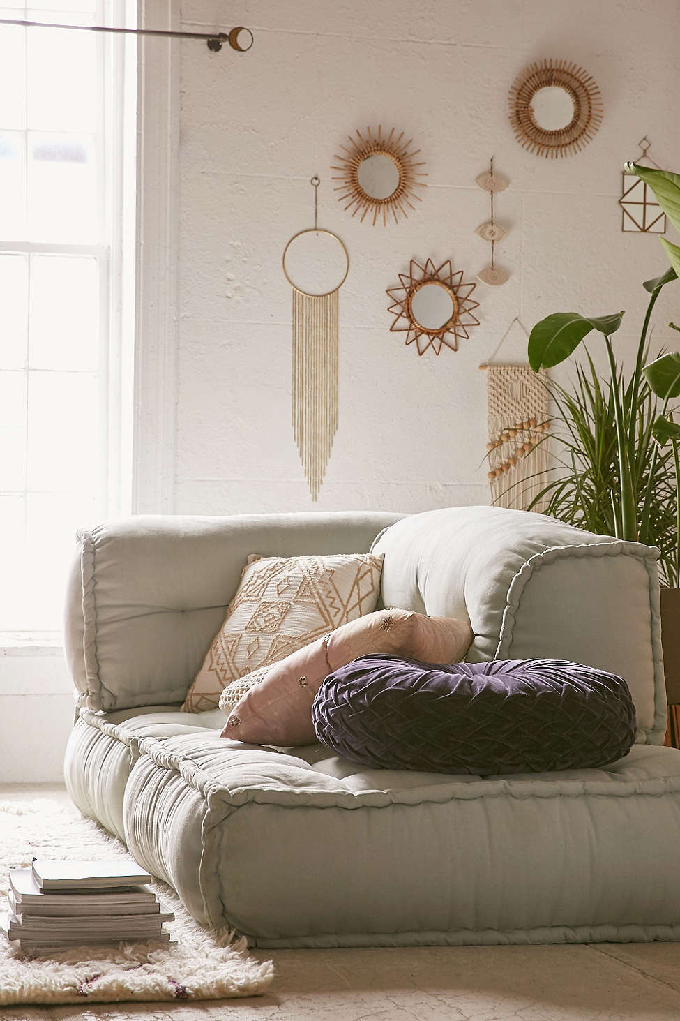 Urban Outfitters Decorating Ideas