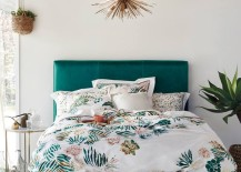 Tropical-bedroom-style-from-Anthropologie-217x155