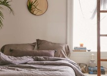 Tropical-plant-in-a-bedroom-from-Urban-Outfitters-217x155