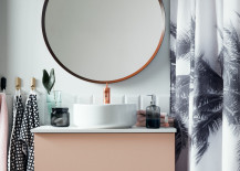 the new beachy modern tropical decor on the risehere are some of our favorite beachy finds from this season, coupled with helpful decorating tips for getting the look at home\u2026