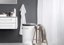 Vipp-Laundry-Basket-217x155