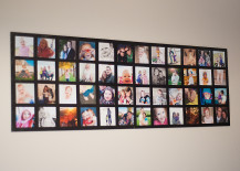 Wall-picture-collage-from-Bits-of-Everything-217x155