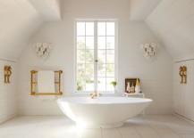 White-bathroom-with-brass-details-217x155
