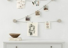 Wire-photo-display-from-RH-Teen-217x155