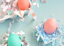 3-Easter-egg-nesting-ideas-from-Oh-Happy-Day-217x155