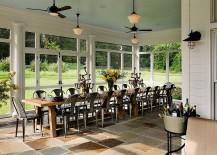 A-dashing-farmhouse-dining-room-with-the-Marais-A-Chair-in-full-strength-217x155