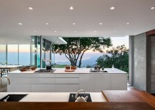 A-view-of-the-lovely-kitchen-during-daytime-217x155