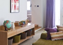 Ample-storage-in-a-child-friendly-space-217x155