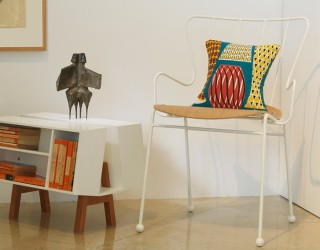 Ernest Race: The Idiosyncratic Proponent of Midcentury British Design