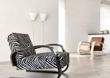 Artek-400-armchair-zebra-print-217x155