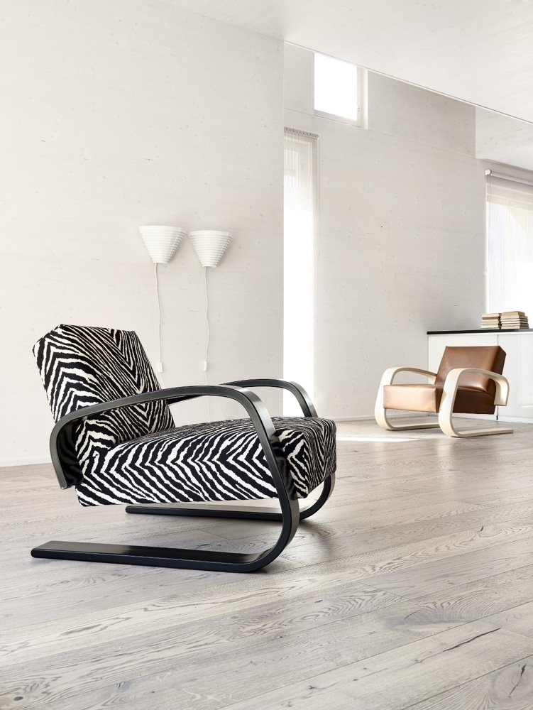 9 Iconic Chair Designs from the 1930s