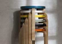 Artek-Stool-60-stacked-217x155