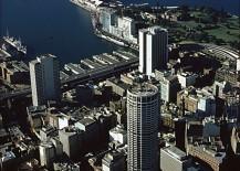 Australia-Sqaure-Sydney-Harbour-217x155