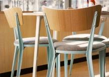 BA3-chairs-217x155