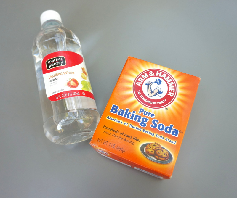Cleaning Bathtub With Vinegar And Baking Soda 28 Images Baking Soda And Vinegar Bathroom