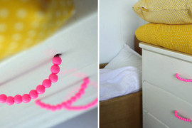 12 Creative Ideas for Handles, Knobs and Pulls