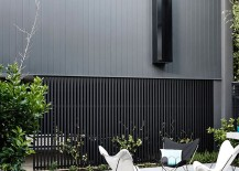Beautiful-gray-facade-of-the-Elwood-Townhouse-in-Victoria-217x155