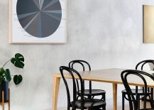 Black-dining-table-chairs-anchor-the-light-filled-and-cheerful-dining-room-217x155