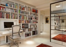 Bookshelf-with-a-fold-down-desk-217x155