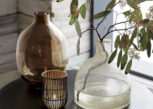 Bubble-glass-vase-from-Crate-Barrel-217x155