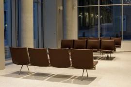 CH404 sofas