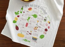 Calendar-tea-towel-from-West-Elm-217x155
