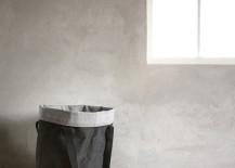 Canvas-laundry-bag-217x155
