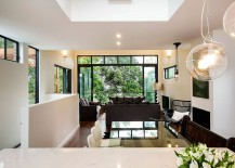 Central-living-area-of-the-house-overlooking-the-canopy-217x155