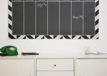 Chalkboard-calendar-from-West-Elm-217x155