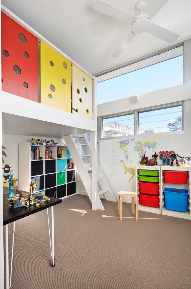 Designing your home with kids in mind Kids in mind