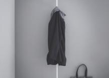 Coat-Hanger-217x155